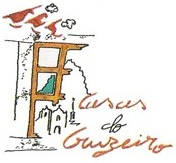 Logo Casas do Cruzeiro