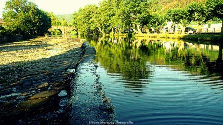 Rio Alva Sandomil