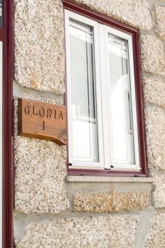 T1-Gloria I